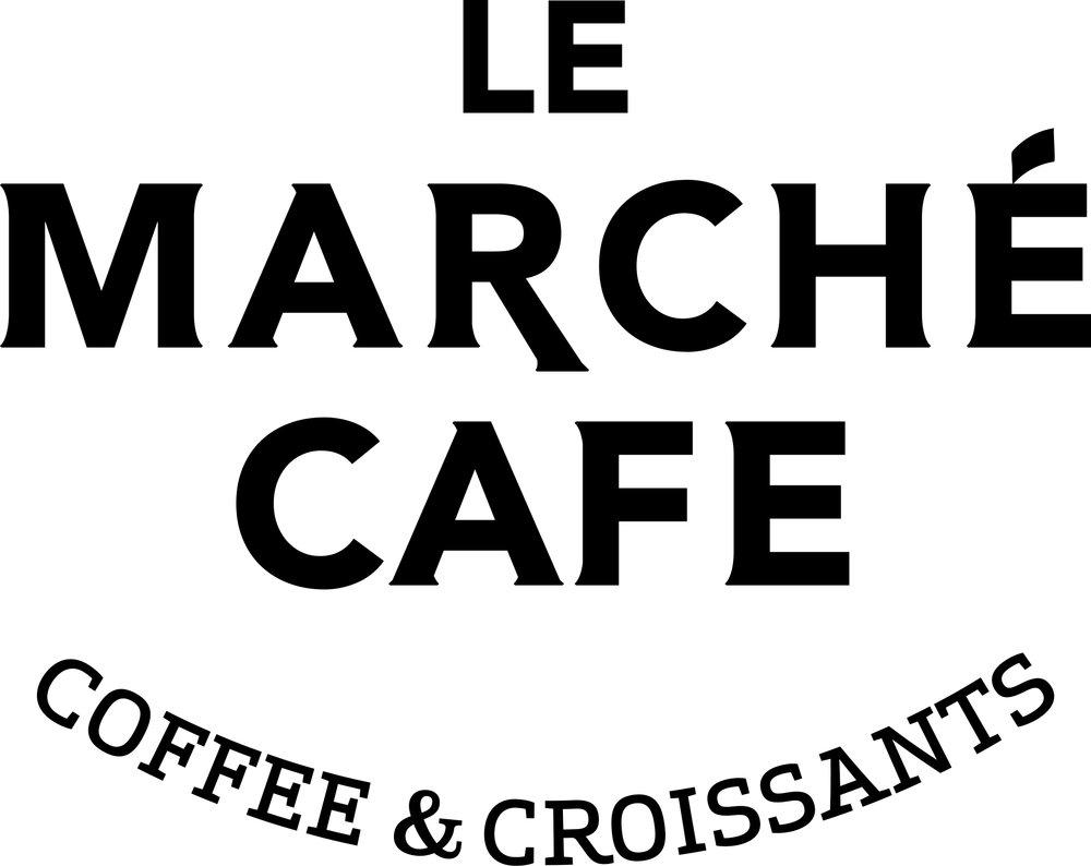 LeMarcheCafe-1.jpg