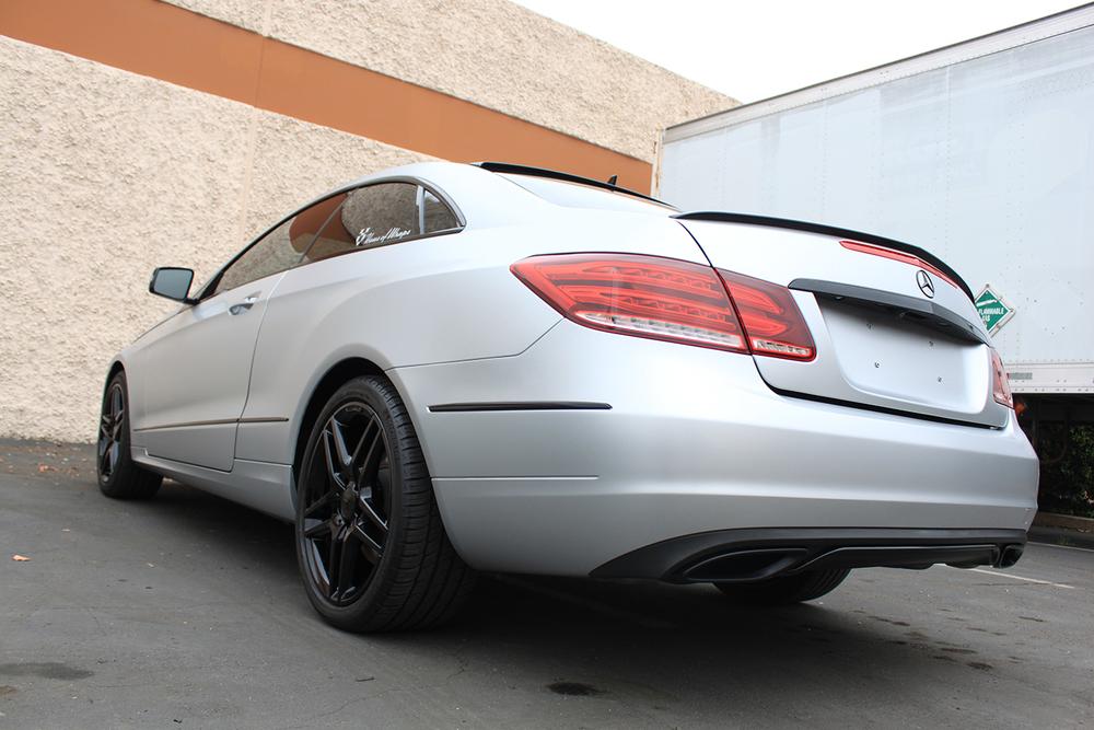 Mercedes-Wrap.jpg