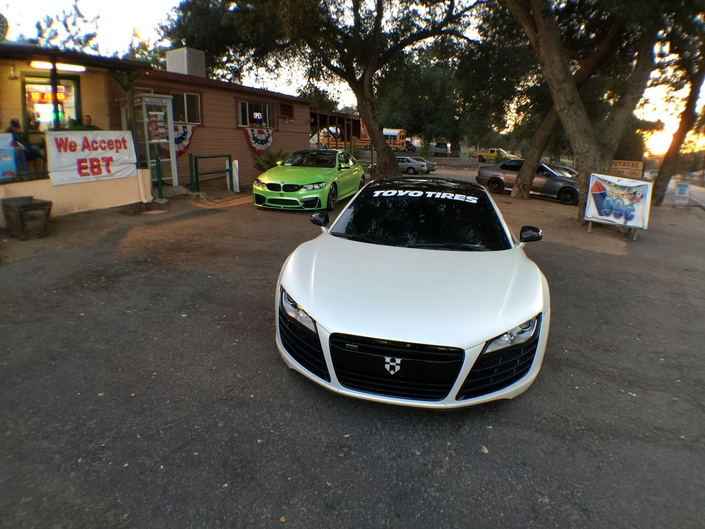 Audi-R8.JPG