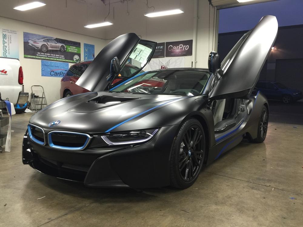 I8-matte-black