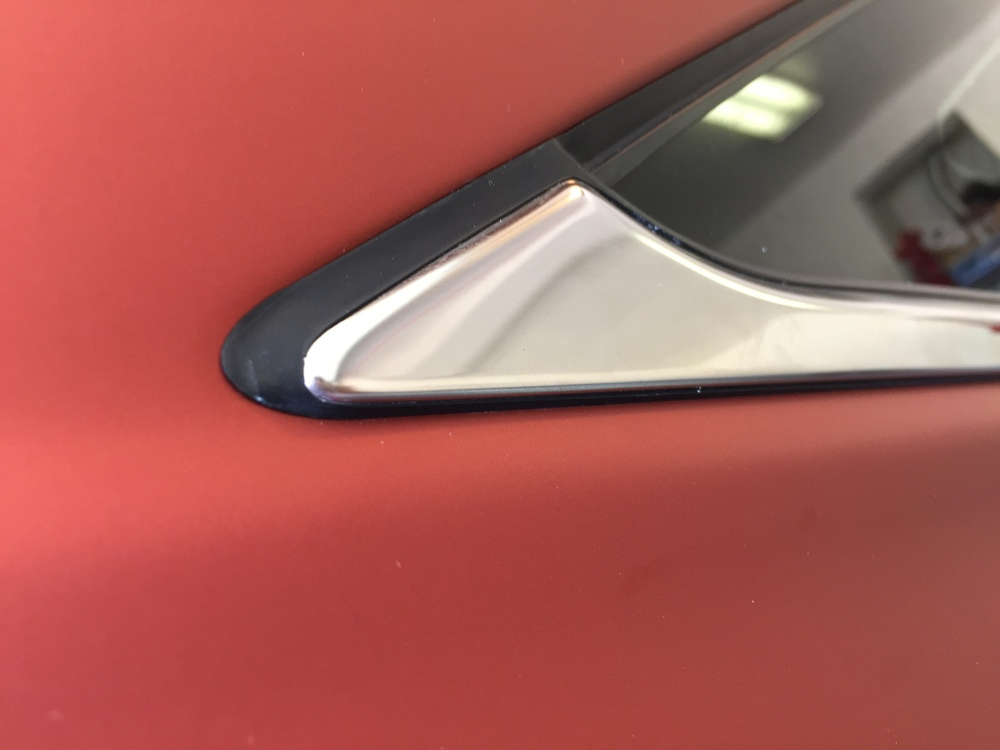 Satin-Aluminum-Red