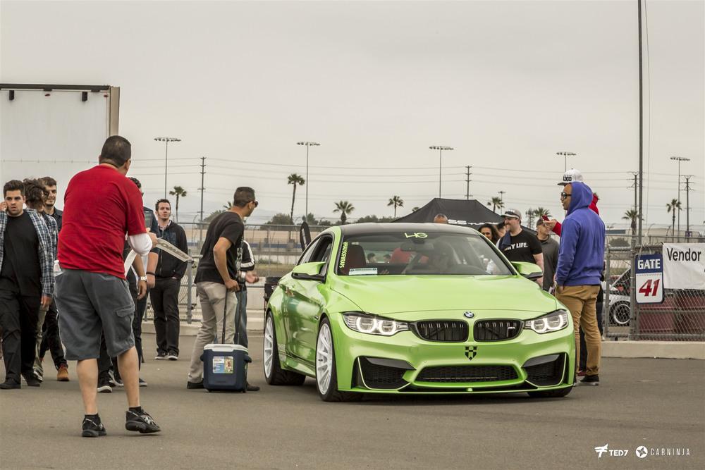 M4-Green-Wrap