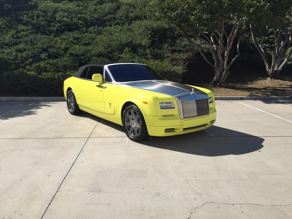 Rolls-Royce-Wrap