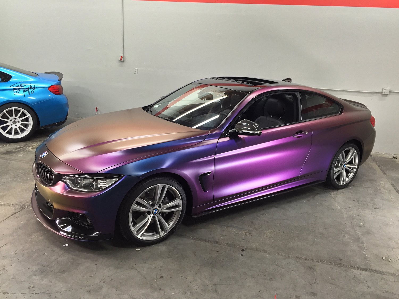 BMW-VINYL-WRAP.JPG