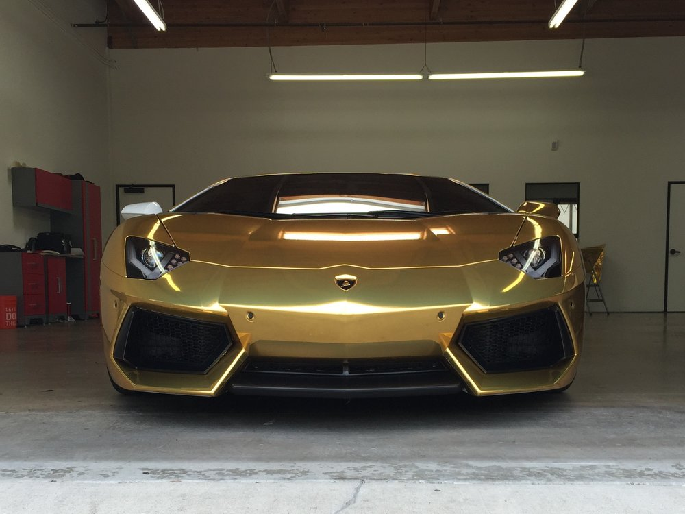 gold-vinyl-wrap-sd.jpeg