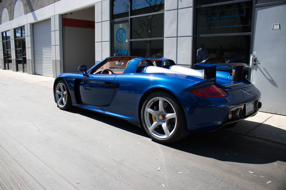 Carrera-gt-Vehicle-Wrap.jpg