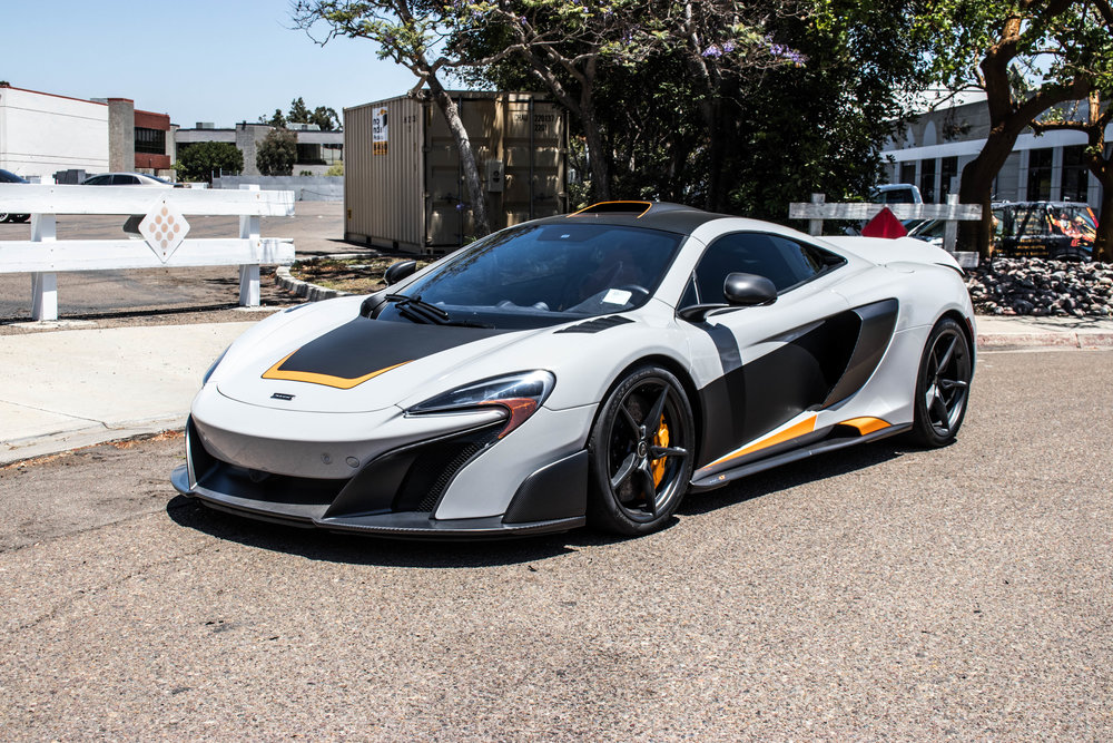 675 LT Front Side Shot.jpg