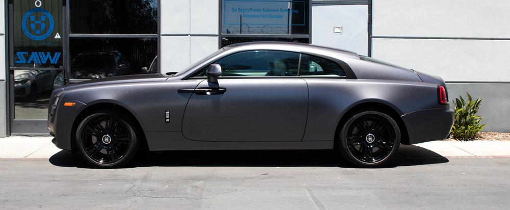 Rolls Royce Side Shot.jpg
