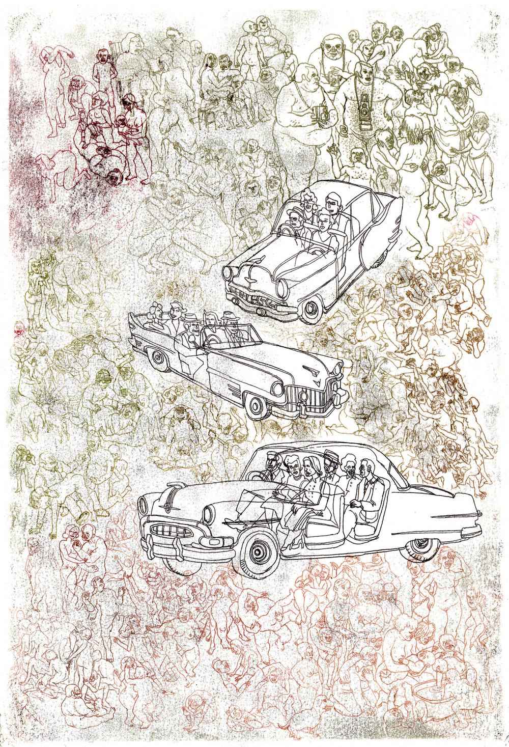 car peoples - Copy - Copy (2) copy.JPG