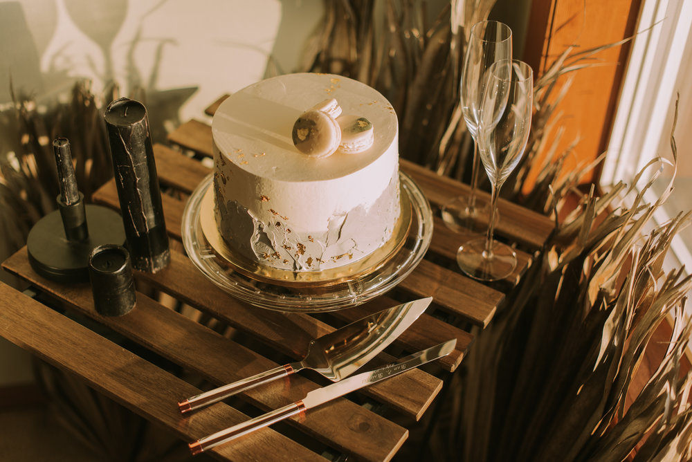 BenandBridgetCannonBeachPacificCityOregonElopementFreckledFoxPhotography-6851.jpg