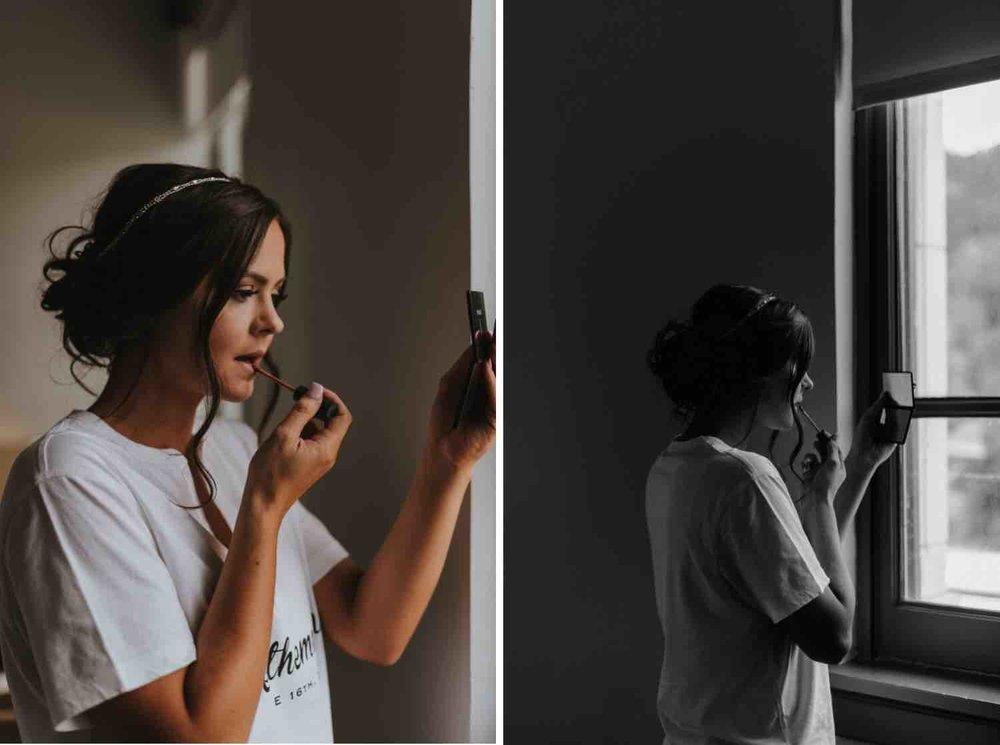 01_ClayandTaylorWeddingHotSpringsArkansasFreckledFoxPhotography-6121_ClayandTaylorWeddingHotSpringsArkansasFreckledFoxPhotography-6129-2.jpg