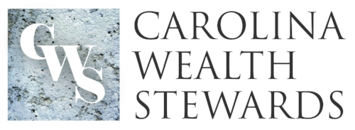 Carolina Wealth Stewards: financial advisors in Durham, NC