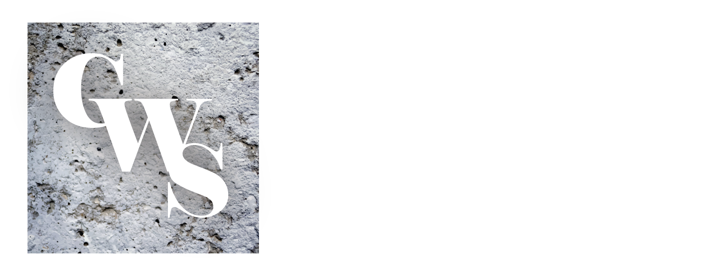 Carolina Wealth Stewards