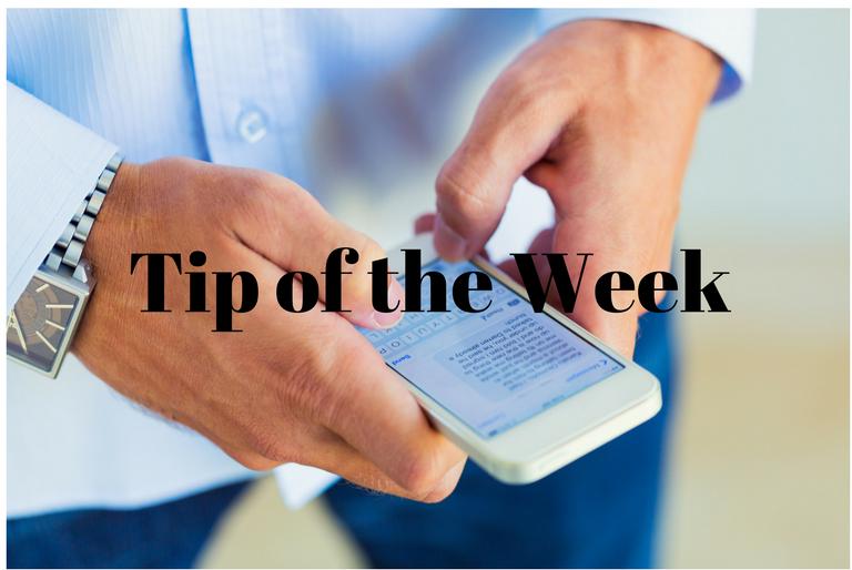 Tip of the Week.png