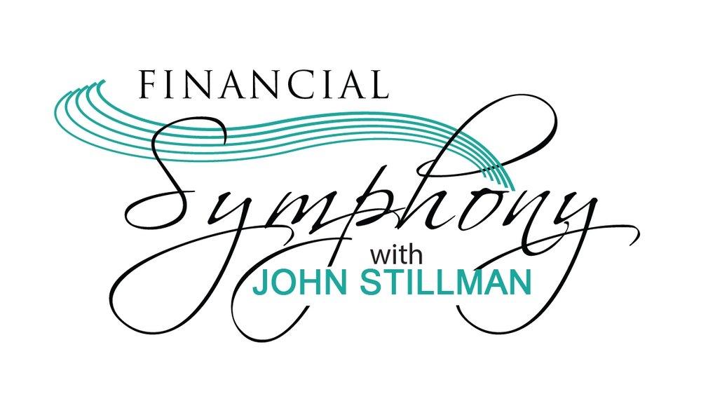 Finanical Symphony_Stillman.jpg