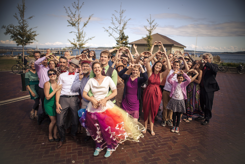 fun-port-townsend-wedding.jpg