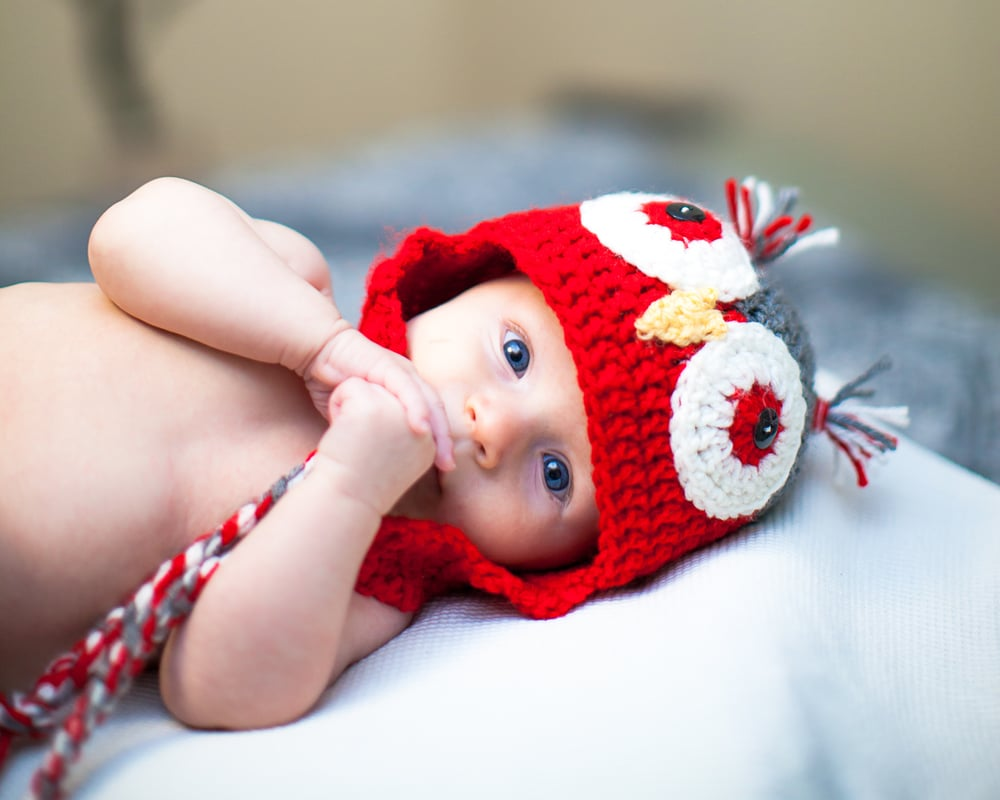baby photos port hadlock
