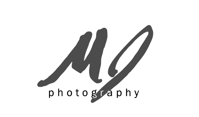 MJ Photography