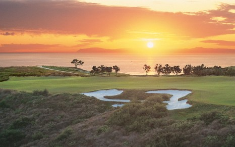 golf-gallery-GolfCourseSunset.jpg