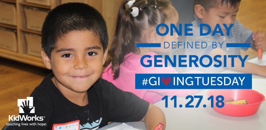 Giving-Tuesday.jpg