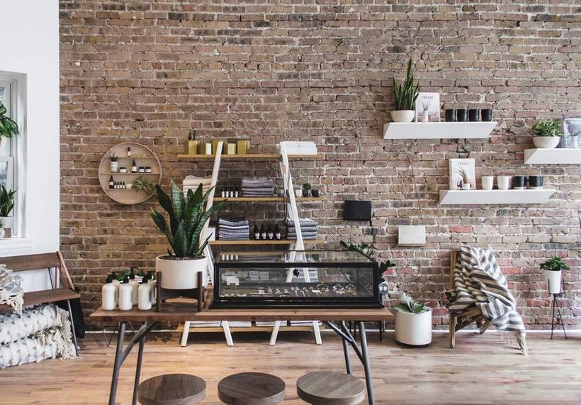 10 Must-Visit Home Design Stores in Chicago