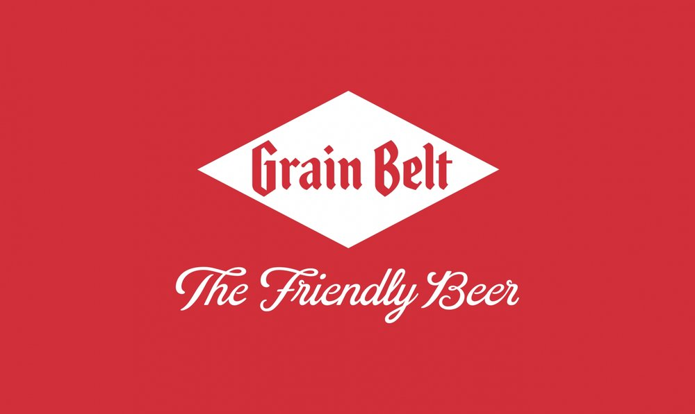 Grain_Belt_Friendly_Beer_Logo.jpg