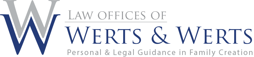 Law Offices Of Werts & Werts