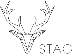 Stag Supply | Apple Watch™ Accessories