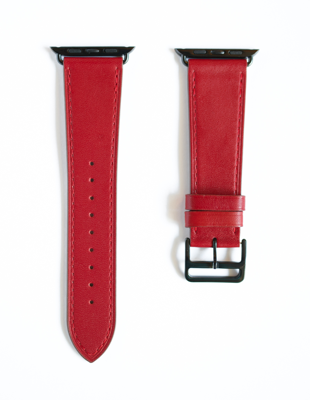 cinnamon apple watch band