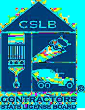 CSLB-Logo4_0.png