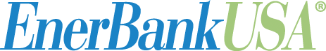 Enerbank_Logo_with_Registration.png
