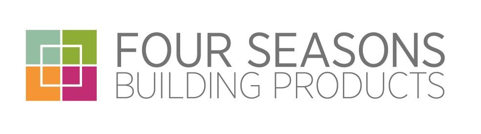 FourSeasons_BuildingProductsLogo-01.jpg