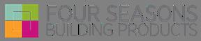 logo-metalsusa.png