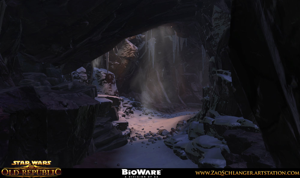 ZaqSchlanger_Copero_Caves_Natural_03.jpg