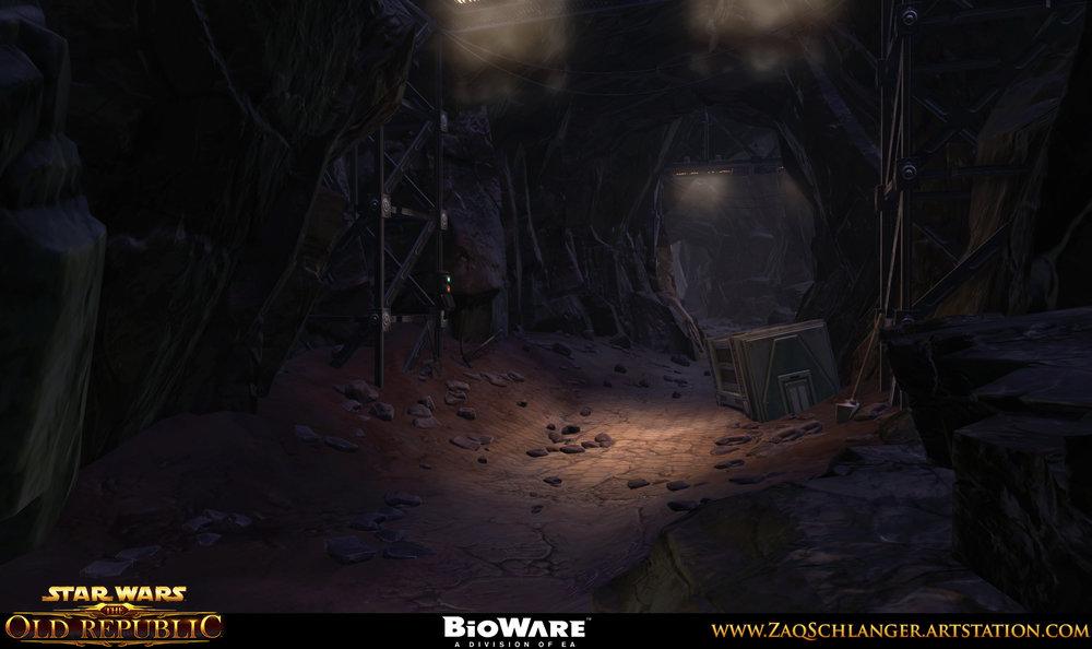 ZaqSchlanger_Copero_Caves_Natural_01.jpg