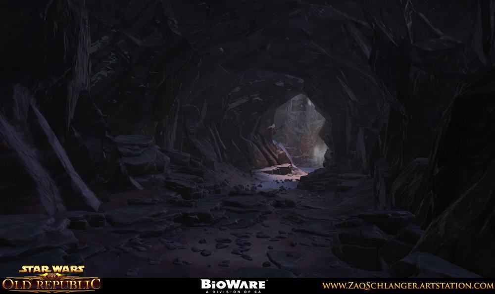 ZaqSchlanger_Copero_Caves_Natural_04.jpg