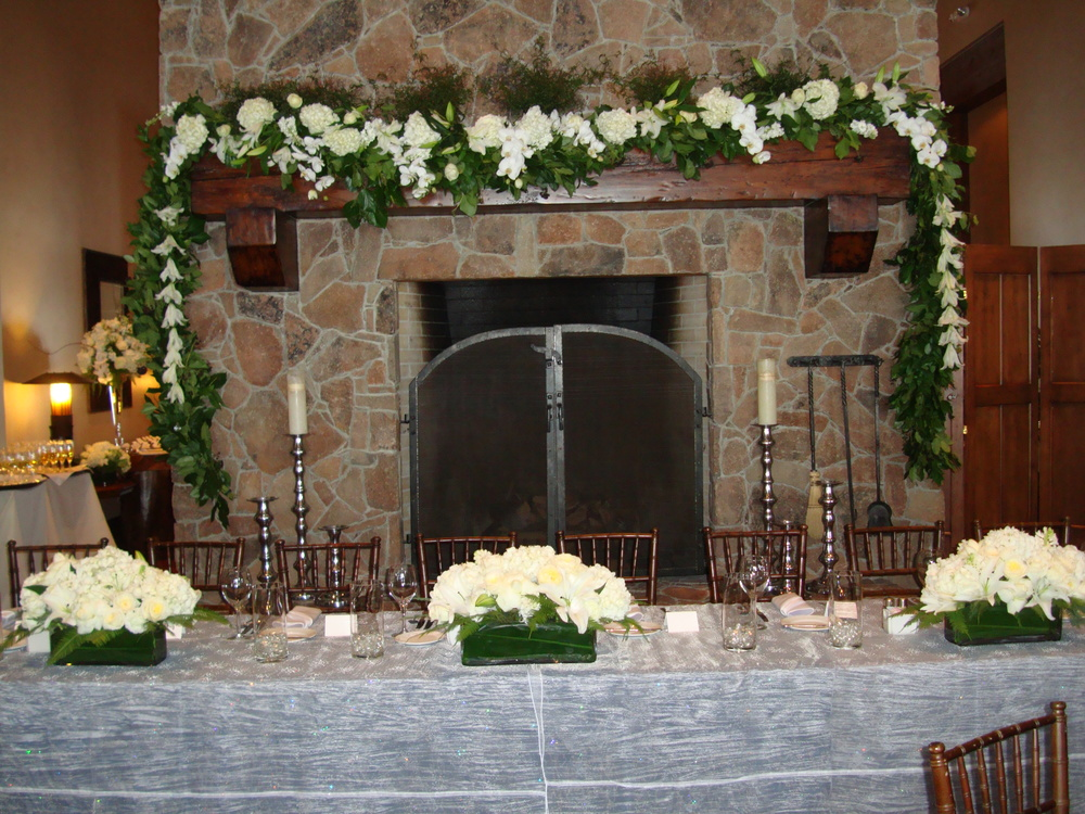 firestone wedding 040.jpg
