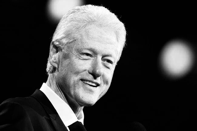 bill-clinton-photo-u90.jpg