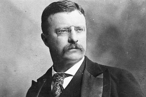 Theodore-Roosevelt_Influential-Presidents.jpg