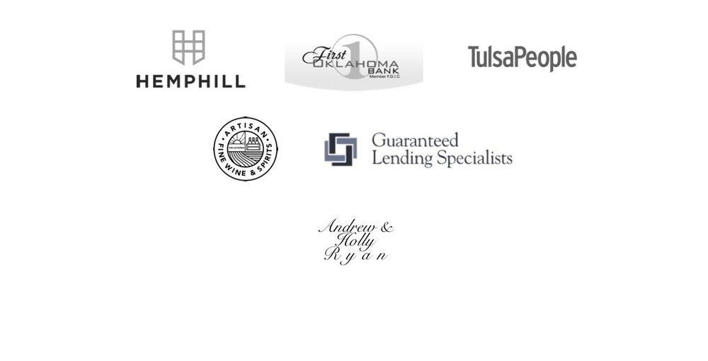 Sponsor logos  2.jpg