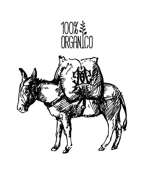 grano---burro-negro.png