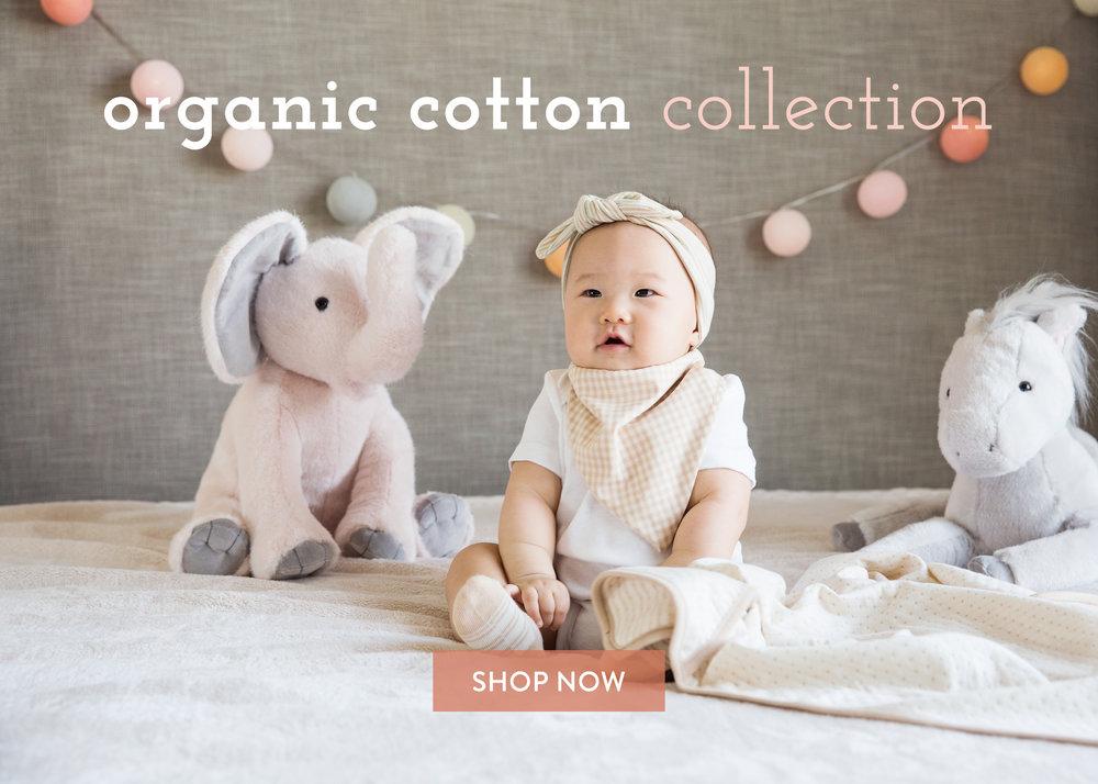 organic-cotton (1).jpg