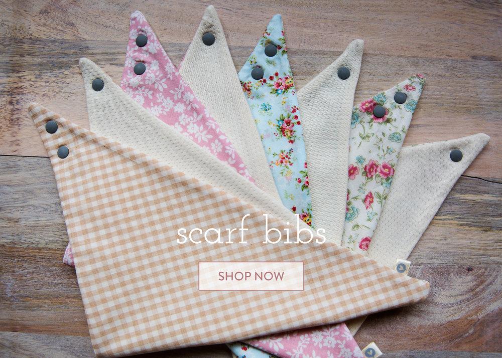 scarf-bibs (1).jpg