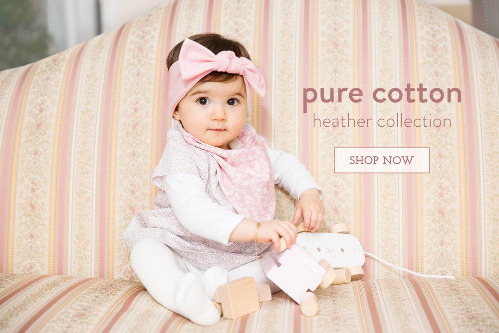 pure-cotton-heather (1).jpg