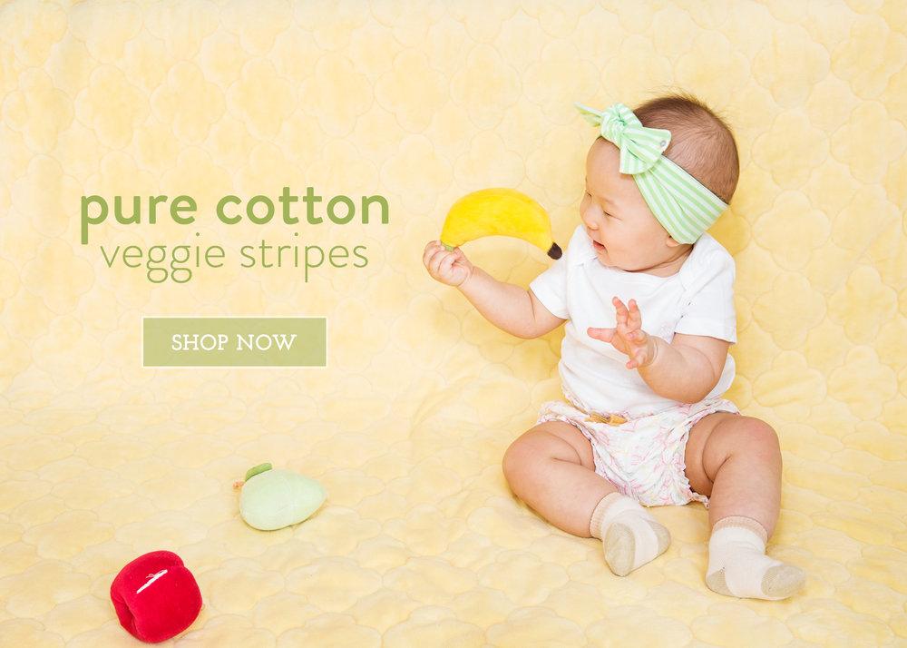 cotton-veggie-stripes.jpg