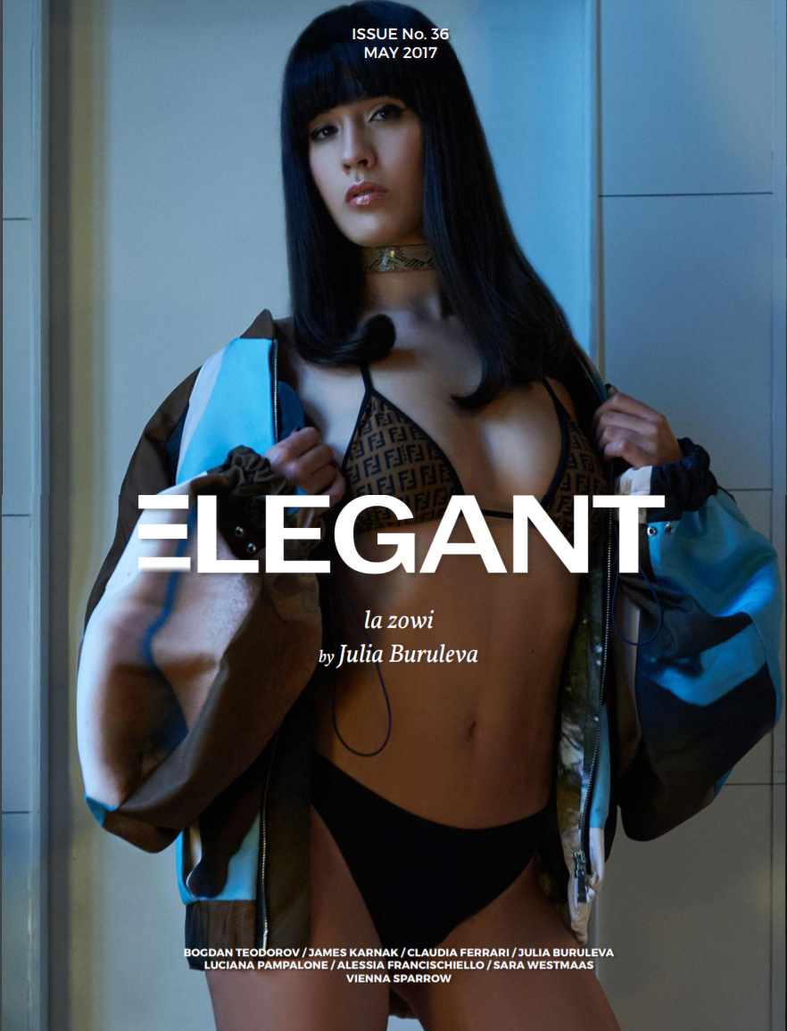 elegant_36.jpg