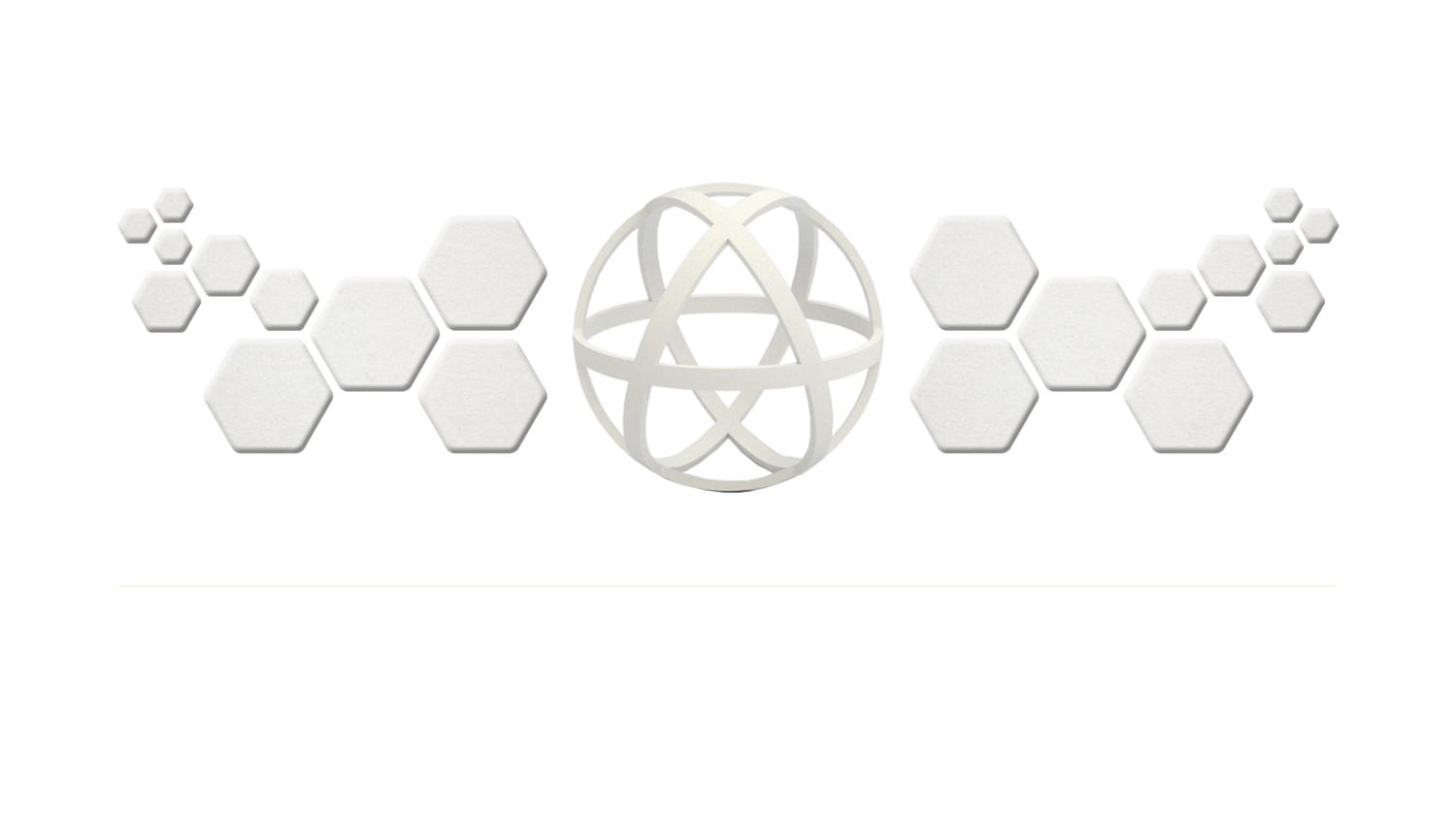 The Genesa Project