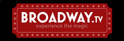 broadway_logo_vector.png