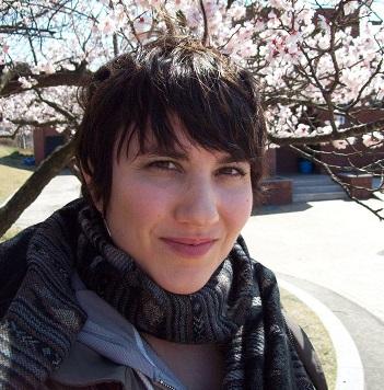 Sara Photo.jpg