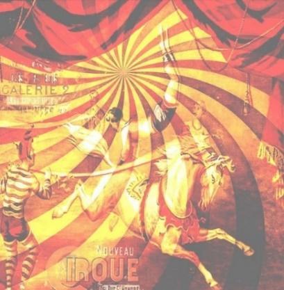 Cirque du monca